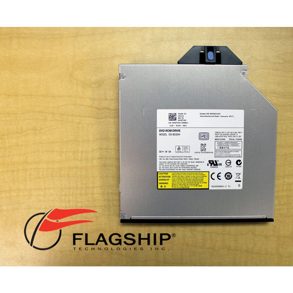 Dell MKT6V Internal DVD-ROM SATA Optical Drive