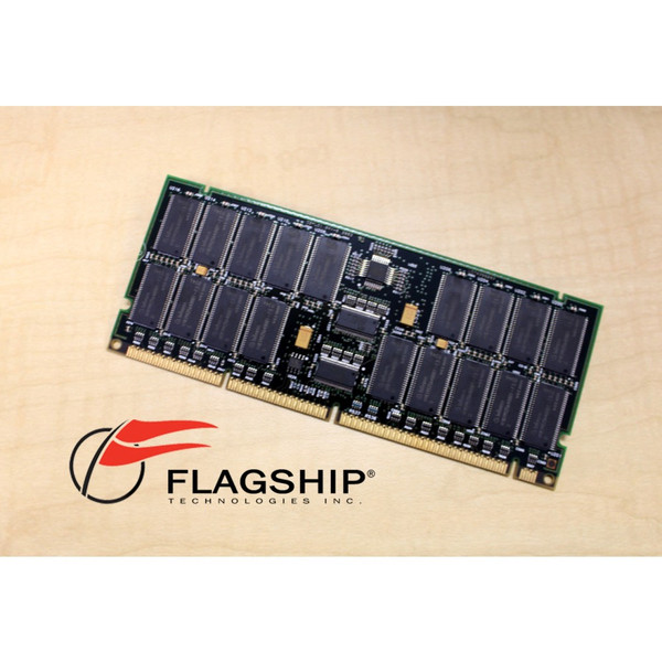 HP A6016A A3864-66501 1GB SDRAM Memory DIMM for Workstations