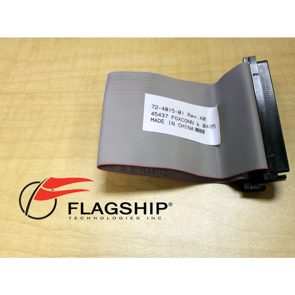 Cisco 72-4015-01 Main Board to USB Cable 2800 Series via Flagship Tech