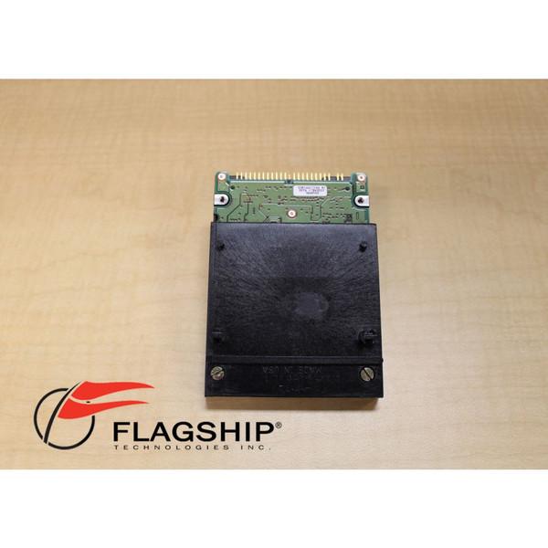 IBM 90H0611 DJSA-205 5GB Hard Drive