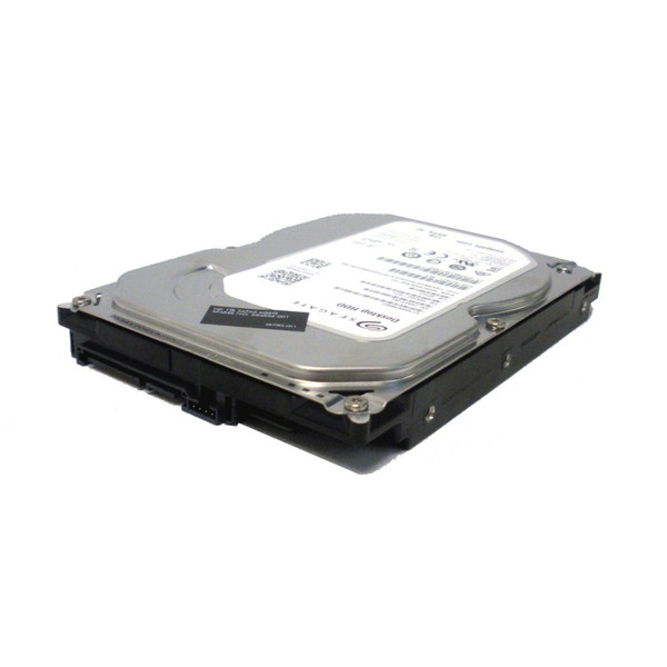 HP 684594-001 1TB 6G 7.2 SATA Hard Drive Disk via Flagship Tech