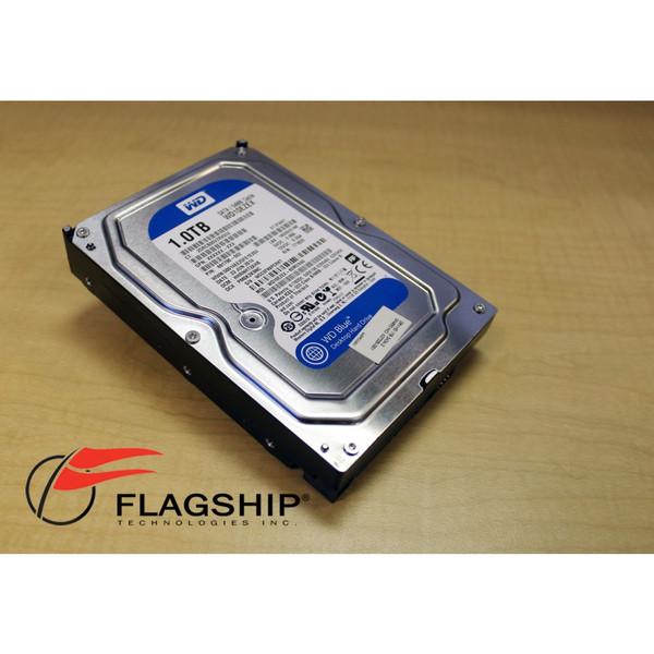 Western Digital 637328-001 1 TB 7.2K 305 SATA Hard Drive