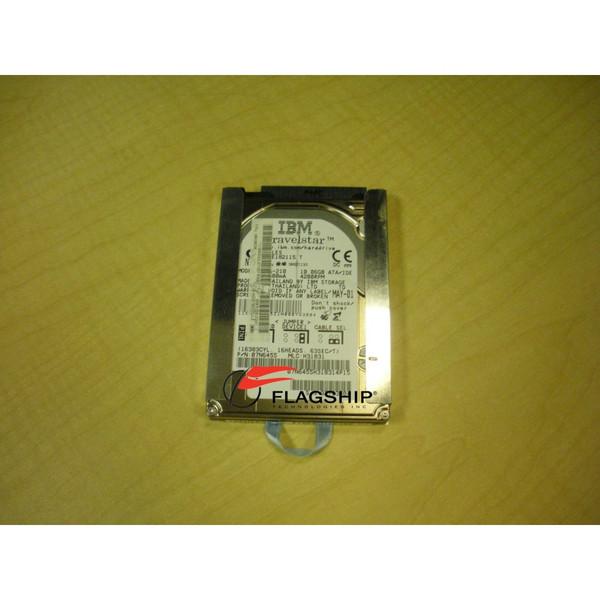 IBM 08K9536 10GB 4200 RPM HDD via Flagship Tech