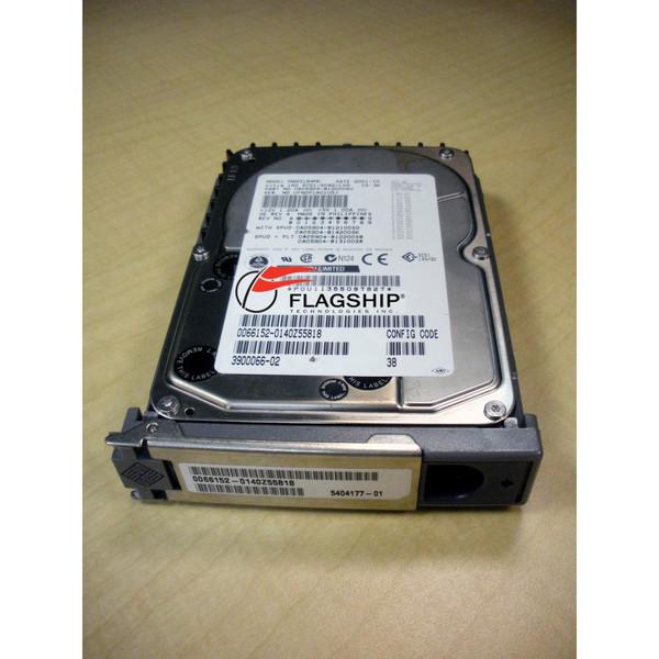 SUN 540-4178 18GB SCSI 10K Hard Drive