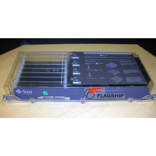 SUN 501-5818 CPU/Mem Bd USP III 2x750MHZ For V880/V480