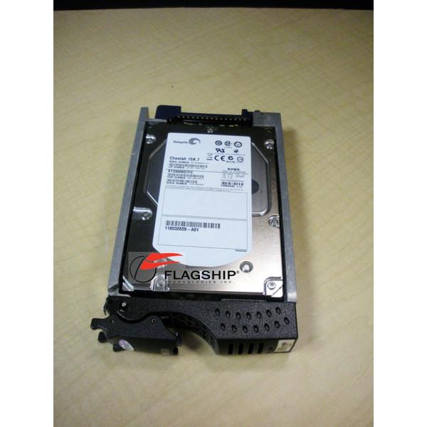 SUN 9FL004-031 EMC Seagate 300GB 15k