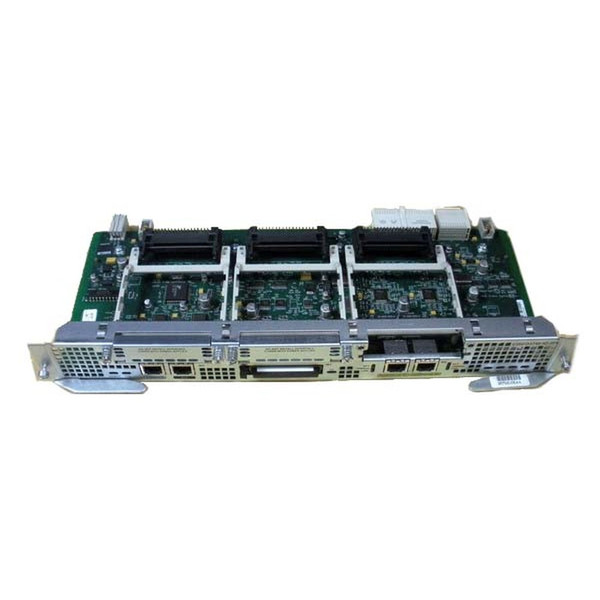 Cisco CISCO3745-IO-2FE Controller For Cisco 3745 Router
