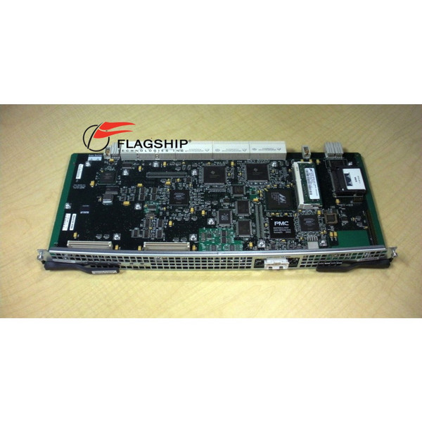 Cisco CISCO3745-MB 3745 Motherboard with 128MB DRAM, 32MB Flash