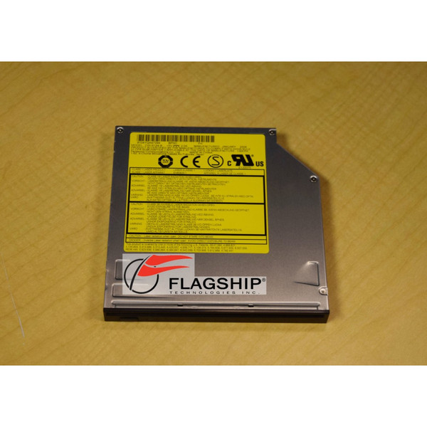 SUN 390-0320 8X DVD-ROM/ 24X CDROM via Flagship Tech