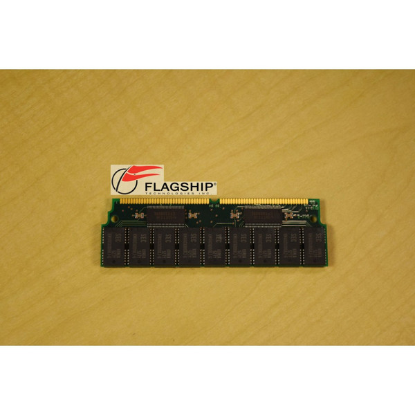 SUN 501-2196 332MB DIMM SS1000 via Flagship Tech