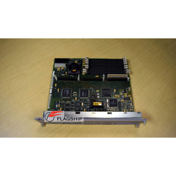SUN 501-2286 SPARC5 Motherboard 70MHZ (501-2286) via Flagship Tech