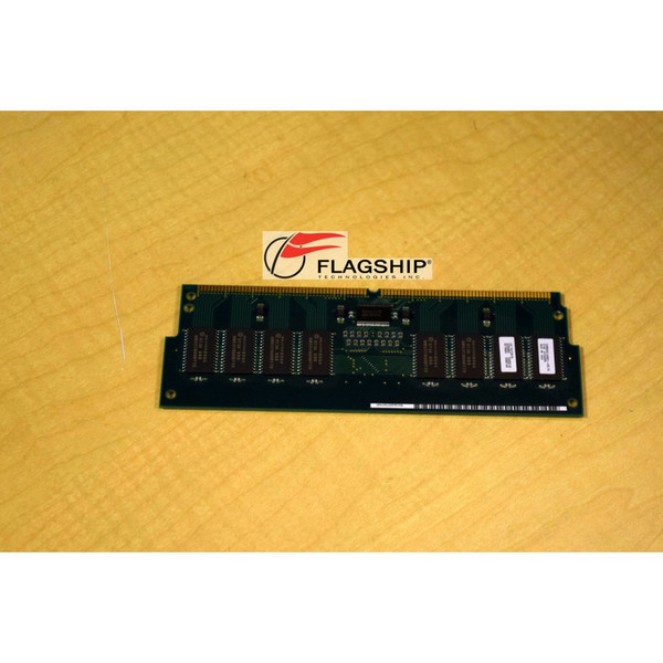SUN 501-2622 32MB MEMORY ULTRA1/2/60 X7002A via Flagship Tech