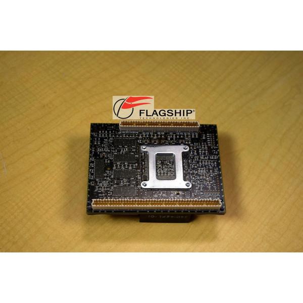 SUN 501-4379 300MHz UltraSPARC lli Module ULTRA10 501-5040
