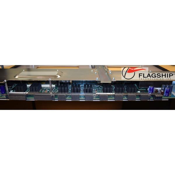 SUN 501-7540 System Expander Assembly 501-7361