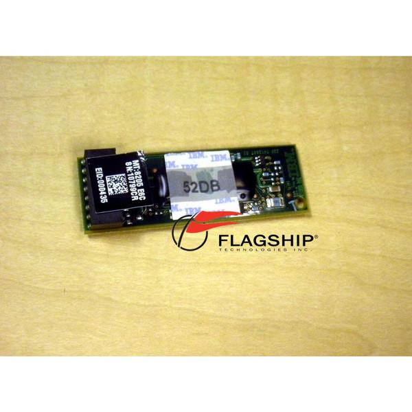 IBM 00E0942 VPD Card via Flagship Tech