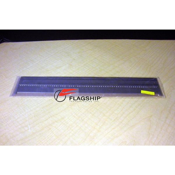 Printronix 105075-907 NEW P6x8x Ribbon Mask via Flagship Tech
