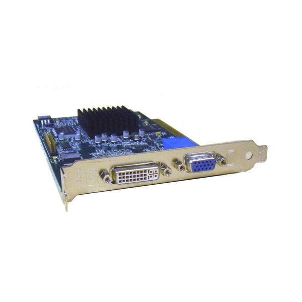 IBM 00P2530 GXT 135P Graphics Card 2849 via Flagship Tech