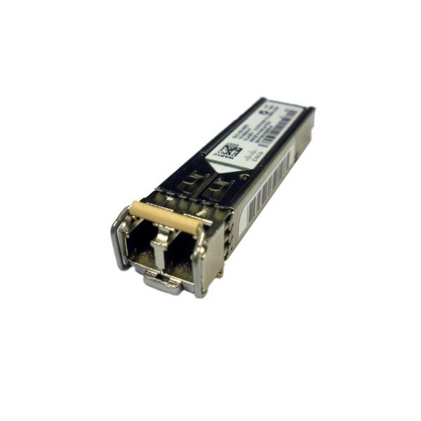 Cisco GLC-SX-MMD 1000BASE-SX SFP Transceiver