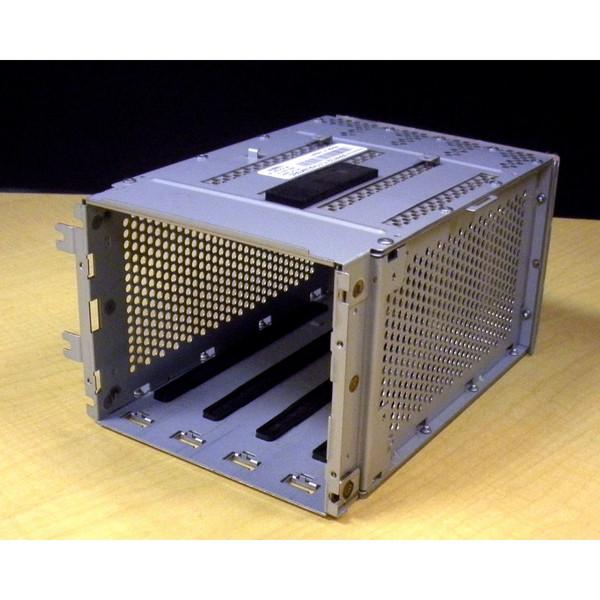 IBM 00P4132 6C4 Disk Drive Backplane Assembly via Flagship Tech