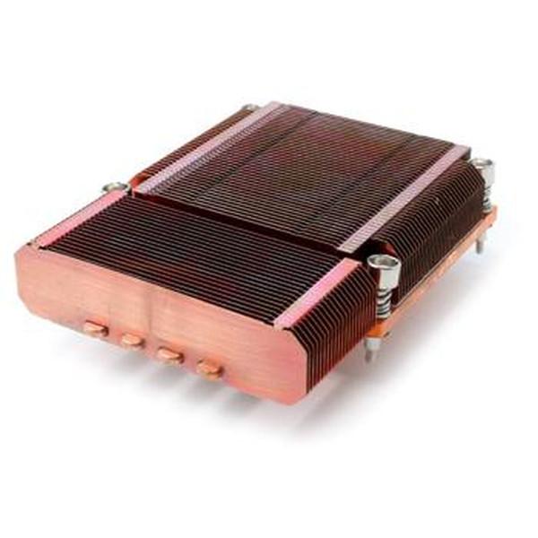 Dell PowerEdge 1955 Blade Server CPU Processor Heatsink UF298
