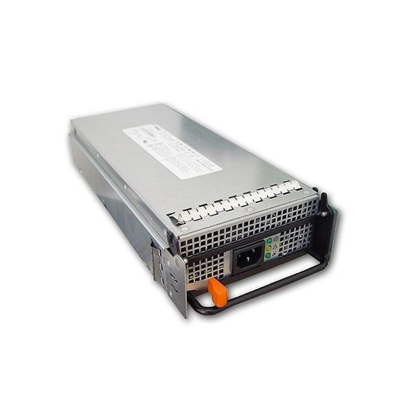 Dell PowerEdge 2900 Power Supply 930W KX823 0KX823