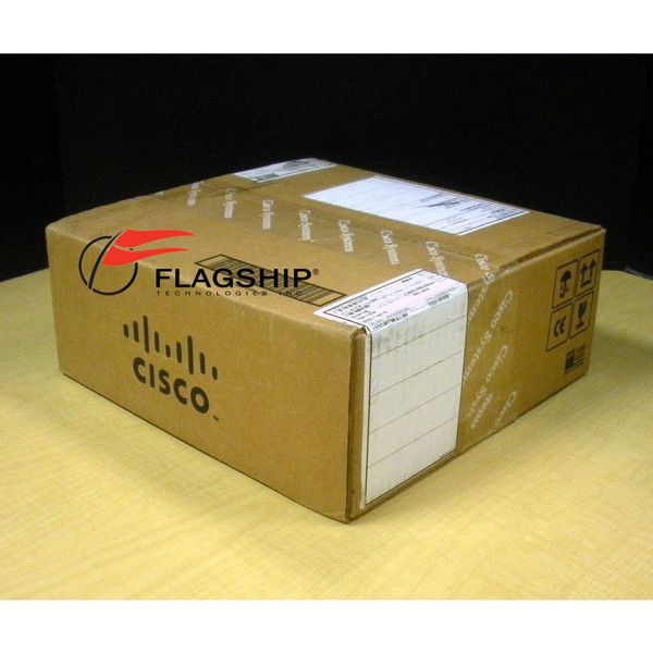 CISCO ASA5506-SEC-BUN-K9 W/FIREPOWER SERVICES & SEC PLUS LICENSE via Flagship Tech