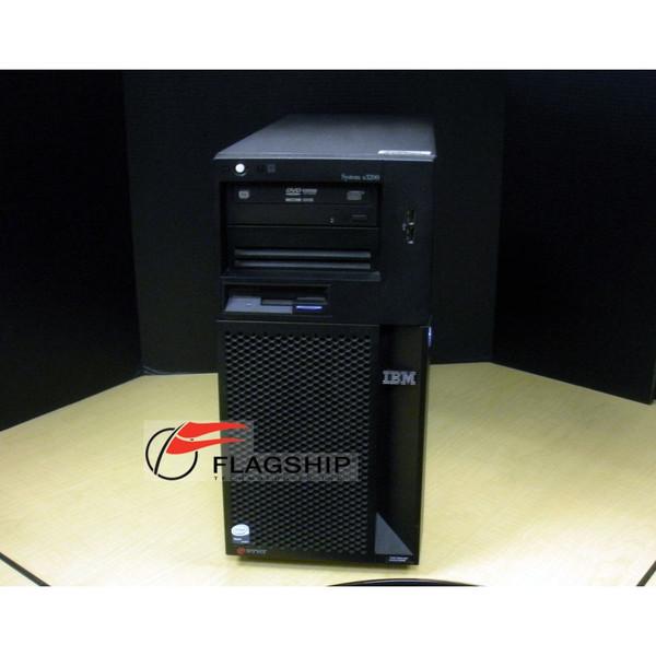 IBM 7042-C06 HMC Deskside C06 via Flagship Tech