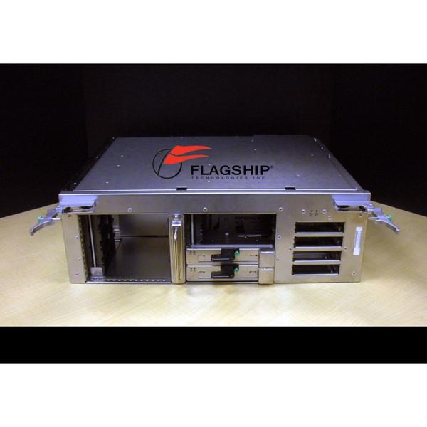 SUN 7022563 I/O Unit (IOU_B) M9000 7047944 via Flagship Tech