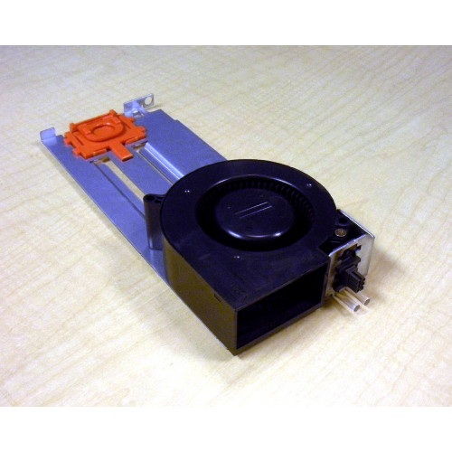 IBM 53P5070 9117-570 CEC Fan via Flagship Tech