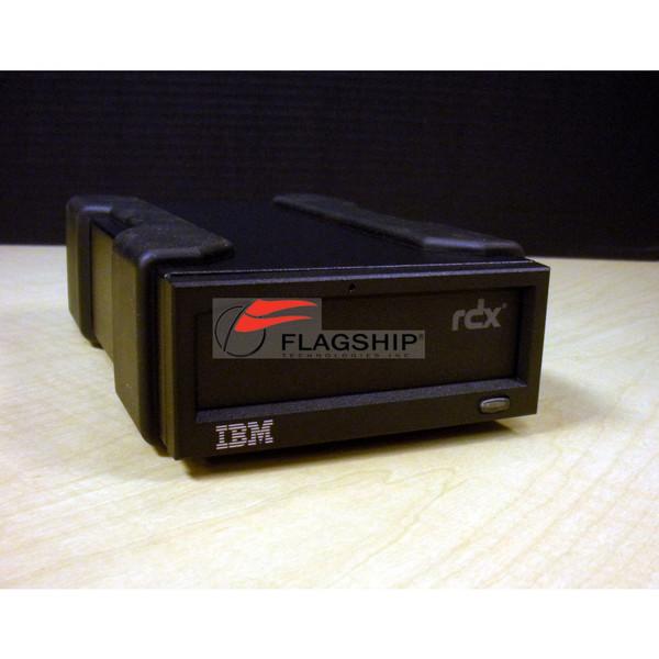 IBM 46C2347 External RDX USB 3.0 Drive Dock 45C2333 via Flagship Tech