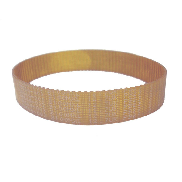 Printronix 108664-001 Paper Feed Belt P9X12 via Flagship Tech