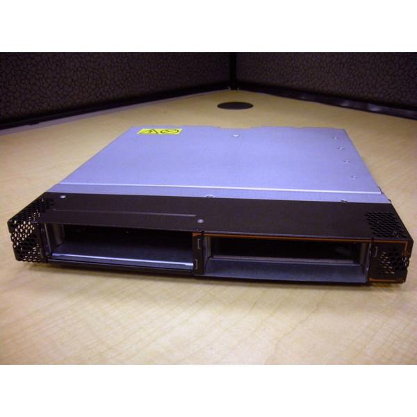 IBM 59Y2024 59Y1999 Multi Switch Interconnect Module for IBM BladeCenter via Flagship Tech