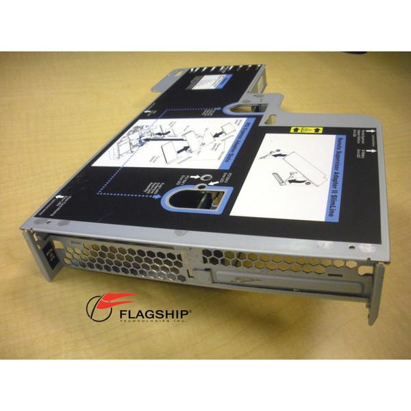 IBM 39Y6788 39Y6798 PCI Express Riser Card Assembly xSeries x3650