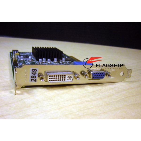 IBM 03N5853 GXT 135 PGRAPHICS CARD 2849 00P5758 VIA FLAGSHIP TECH