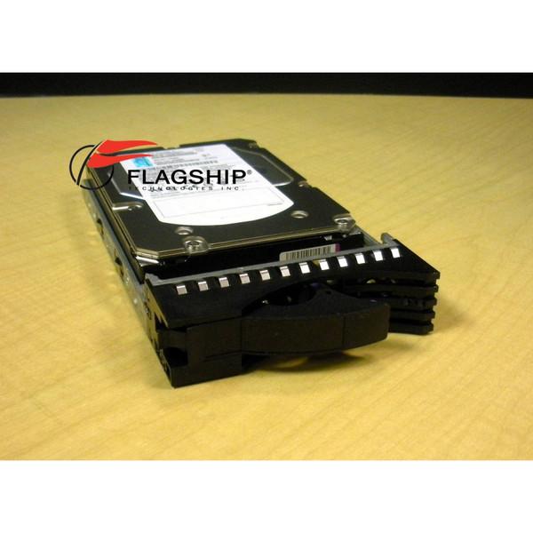 IBM 17P9928 450 GB 15K 2GB Fibre Channel Hard Disk Drive DS8000 via Flagship Tech