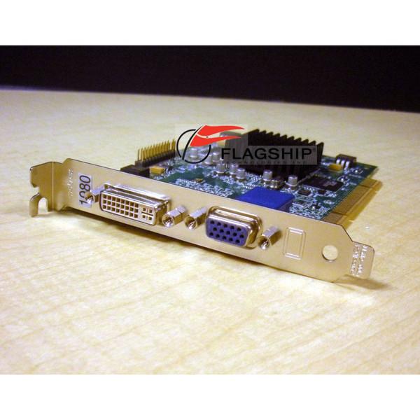 IBM 03N5855 GXT 135P GRAPHICS CARD VIA FLAGSHIP TECH