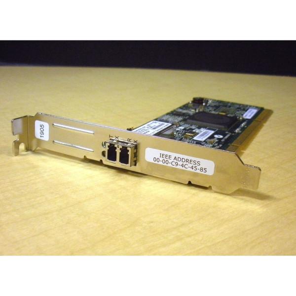 IBM 1905-91XX 4GB SINGLE-PORT FIBRE CARD VIA FLAGSHIP TECH via Flagship Tech