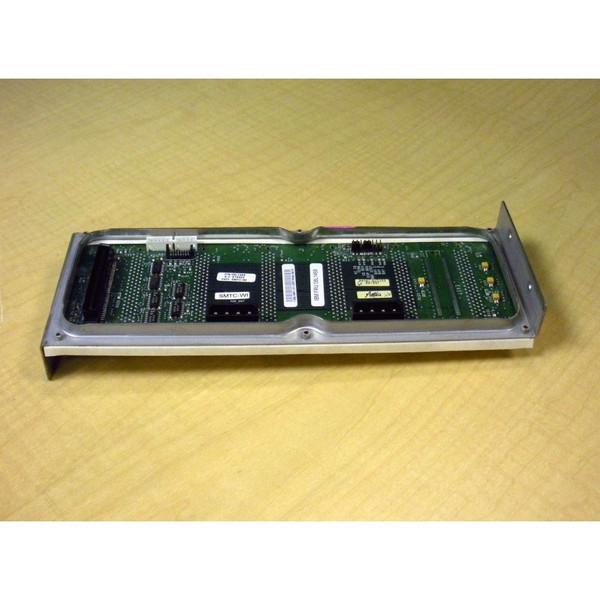 IBM 08L1468 H70 SCSI 6-Pack Disk Backplane via Flagship Tech