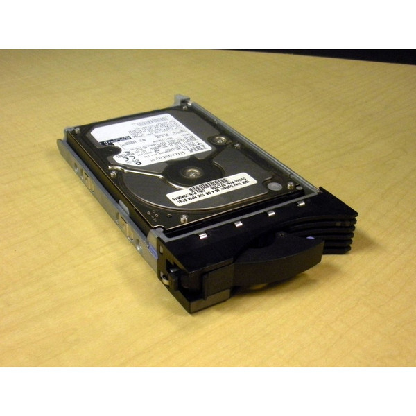 IBM 07N3830 36.4GB 10K SCSI Netfinity Hard Drive Disk via Flagship Tech