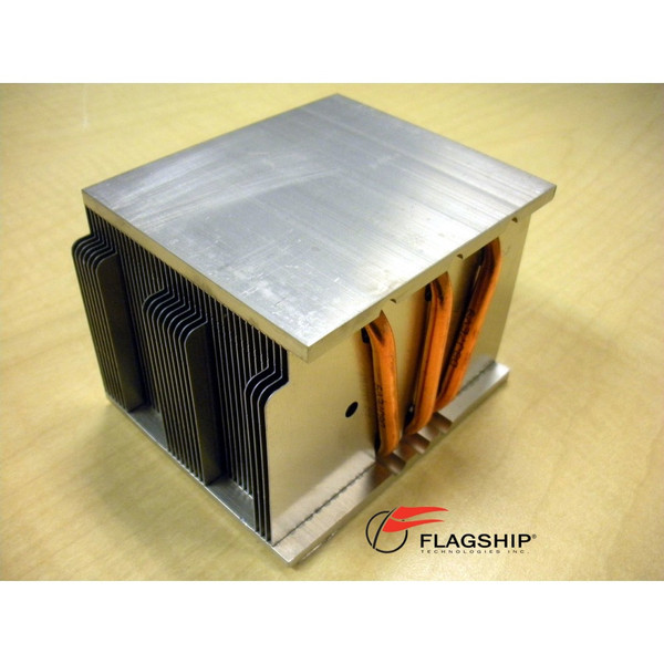 IBM 40K7438 42C9412 Heatsink for xSeries x3650 x3500 x3400