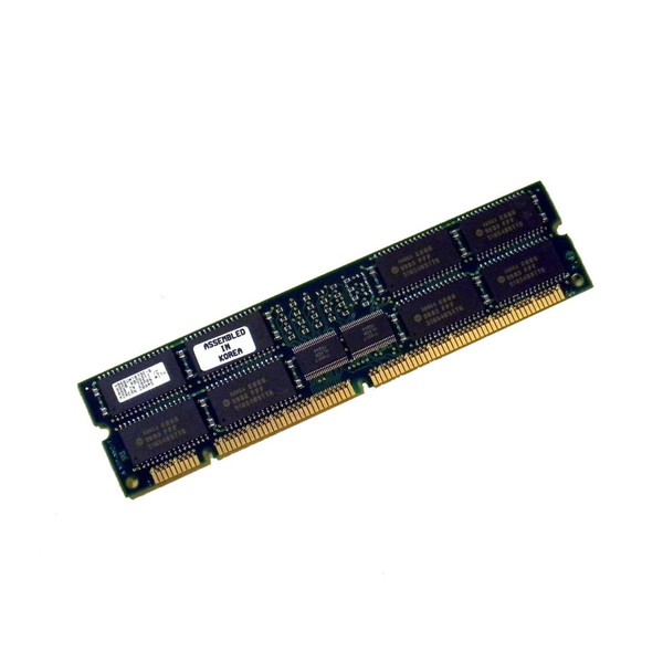 IBM 2862-9406 128MB IPCS Memory via Flagship Tech