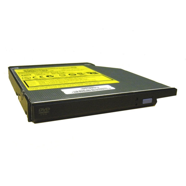 IBM 39J3529 DVD ROM 2640/6337 VIA FLAGSHIP TECH