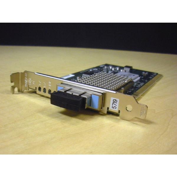 IBM 5719-8XXX 10 GB Single Port Ethernet LR via Flagship Tech