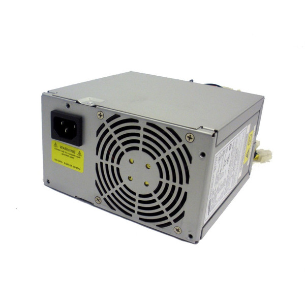 Sun 300-1583  Blade 1500 360W Power Supply Unit via Flagship Tech