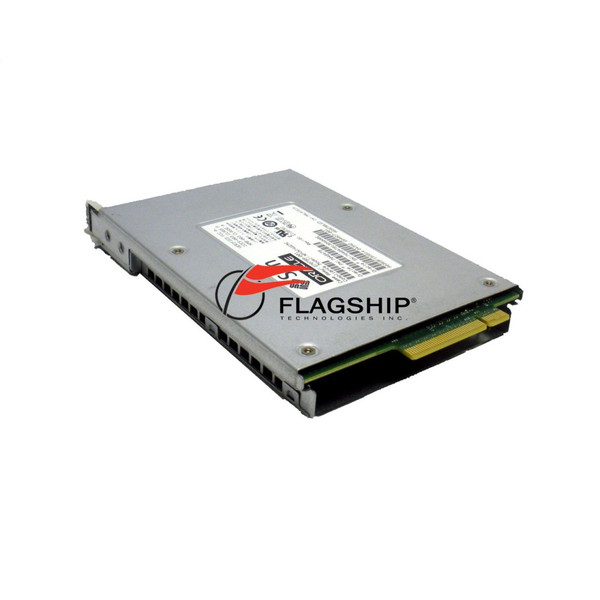 Sun 7048479 Quad Port GBe PCI Express 2.0 via Flagship Tech