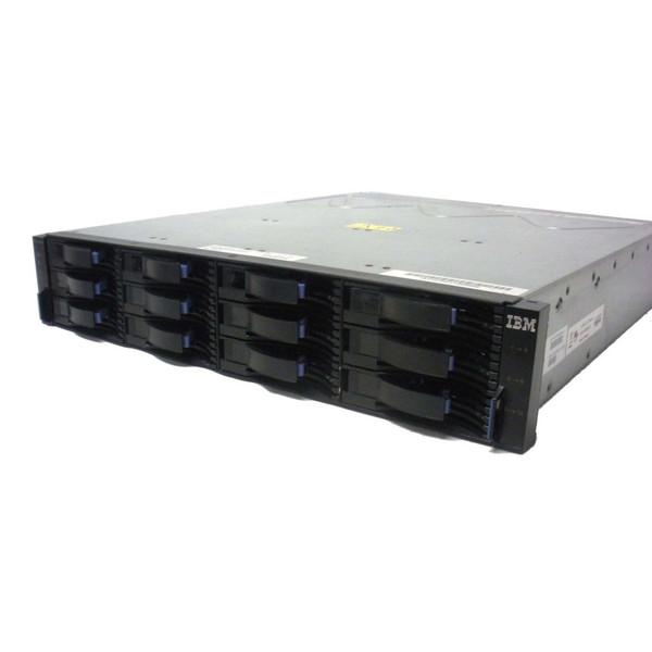 IBM 1727-HC1 System Storage DS3000 Series Express Model