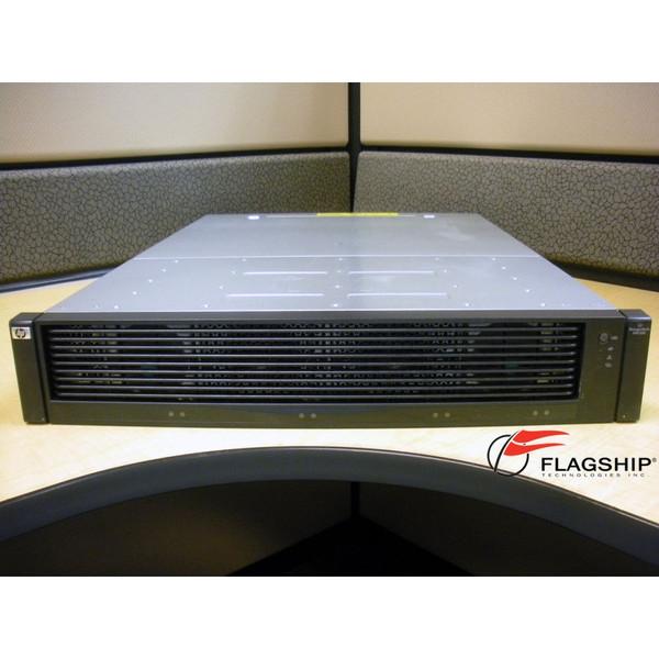 HP AG637A StorageWorks EVA4400 HSV300 Dual Controller Array