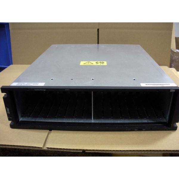 IBM 1812-81H DS4000 EXP810 Expansion Unit via Flagship Tech