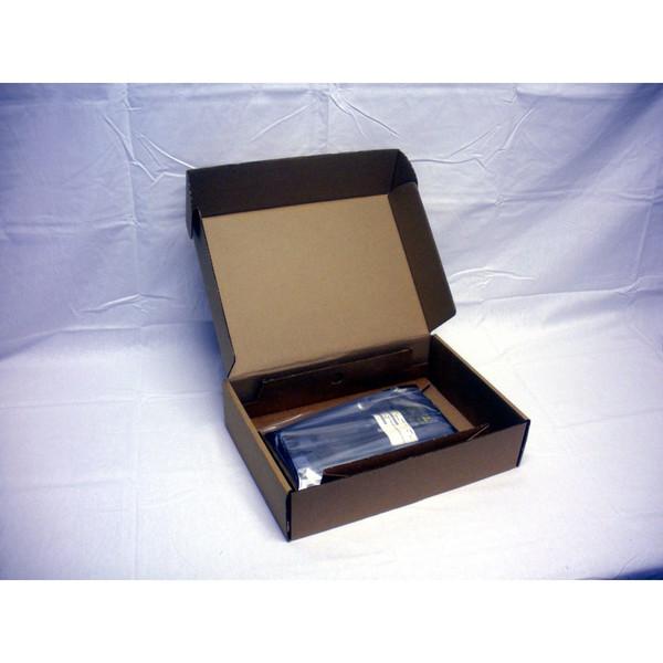 HP 273915-B21 Smart Array 6402/128 Raid Controller via Flagship Tech