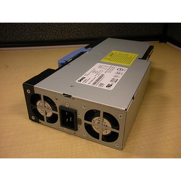 Dell PowerEdge 6650 Power Supply 900W 86GNR